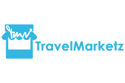 TravelMarketz